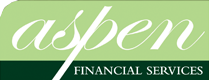 Aspen Financial Services - Independent & Experienced Financial advisers